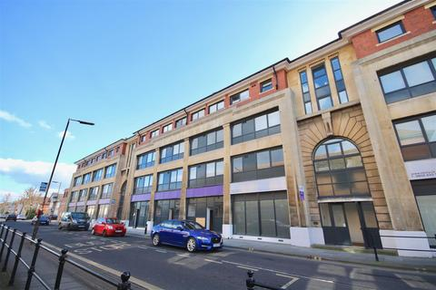 1 bedroom flat to rent - Cornerstone House, London Road, Portsmouth