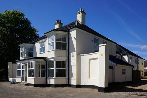 1 bedroom apartment for sale - High Street, Mundesley