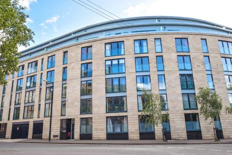 2 bedroom flat for sale - Minerva Street, Finnieston