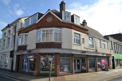 Property for sale - St. James Street, Newport