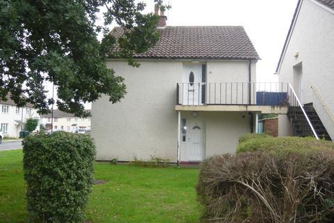 1 bedroom maisonette for sale - Dunhill Avenue, Tile Hill, Coventry