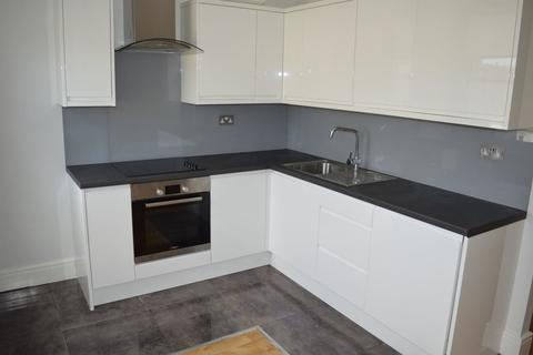 Studio to rent - Britannia House, Prince Of Wales Road, Norwich, NR1 1BL