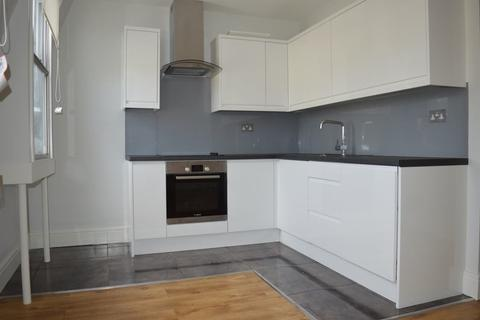 Studio to rent - Prince Of Wales Road, Prince Of Wales Road,, Norwich, NR1 1BL
