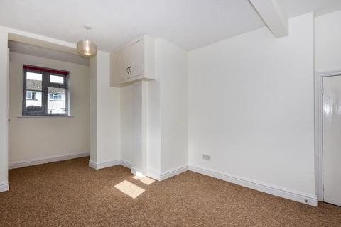 2 bedroom apartment to rent - Mortimer Drive,  Marston,  OX3