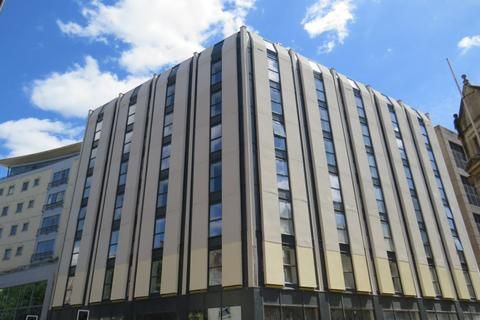 1 bedroom apartment to rent - City Centre, 28 Baldwin Street, BS1 1NG