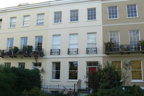 1 bedroom flat to rent - Evesham Road, Cheltenham