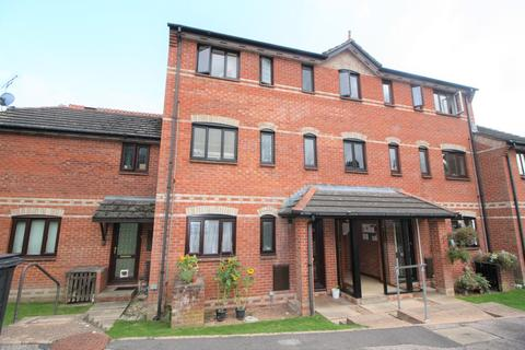 1 bedroom apartment for sale - Willow Walk, Edgerton Park Road