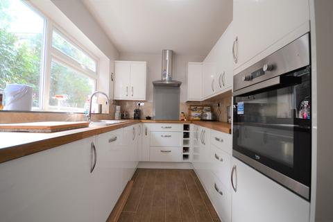 1 bedroom apartment for sale - Southcote Road, Reading