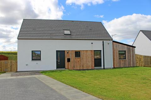 3 bedroom detached house to rent - Montrose Avenue, Auldearn, Nairn, IV12 5TT