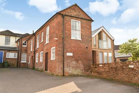 1 bedroom apartment for sale - Market Street, Alton, Hampshire, GU34