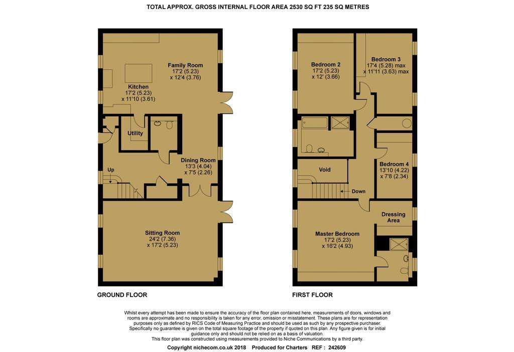 Floorplan: Picture 10