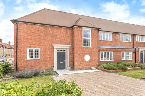 3 bedroom terraced house for sale - Ryebridge Lane, Upper Froyle, Hampshire, GU34