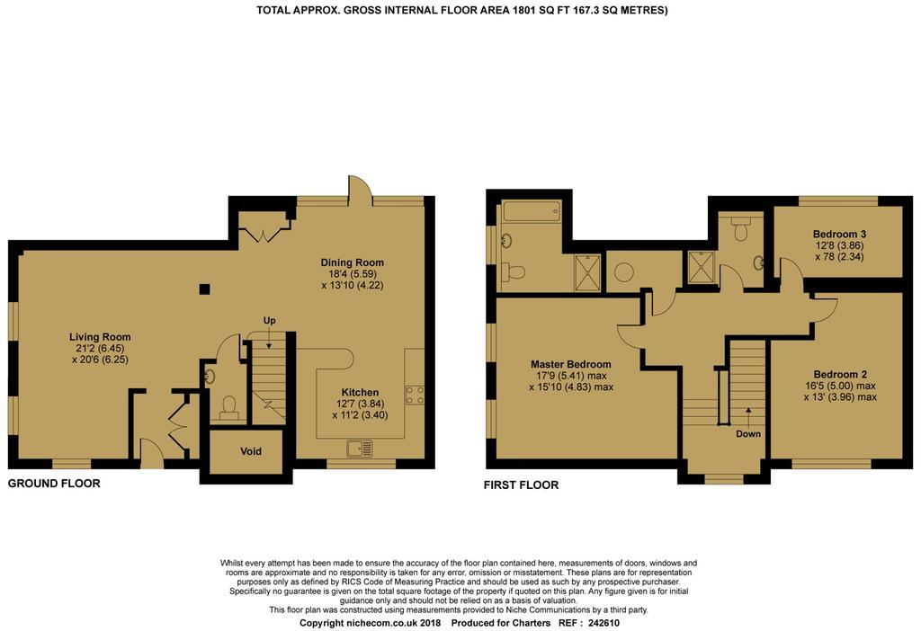 Floorplan: Picture 10