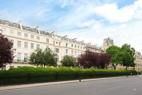 2 bedroom flat for sale - Cambridge Terrace, London