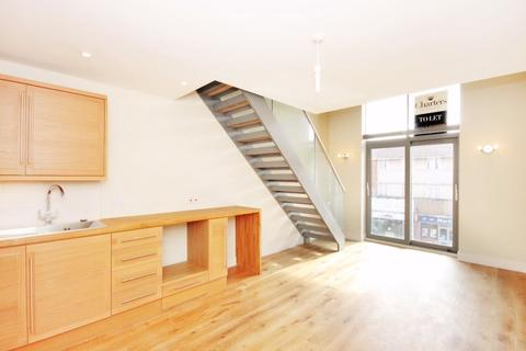 1 bedroom apartment to rent - Weeke Gate, Winchester, Hampshire, SO22