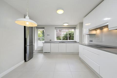 2 bedroom apartment to rent - Lingfield House, Heathfield Terrace, London, W4
