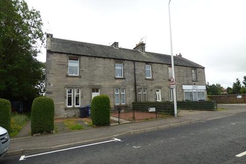 2 bedroom flat for sale - 80A The Loan, Loanhead, Midlothian, EH20