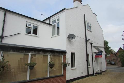 1 bedroom flat to rent - Kenilworth Road, Knowle, B93 0JD