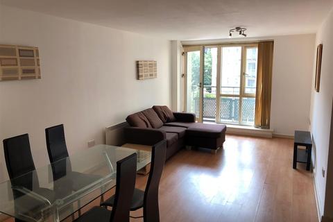2 bedroom flat to rent - Aspect 14, Elmwood Lane, Leeds, LS2 8WG, LS2 8WG