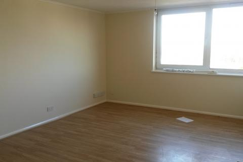 1 bedroom flat to rent - Downs Court, LU1