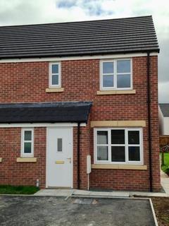 3 bedroom semi-detached house to rent - Readers Retreat, Hay-on-Wye, HR3