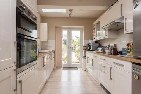3 bedroom terraced house for sale - Bodley Road, Cowley, Oxford, Oxfordshire