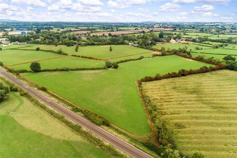 Land for sale - Evenlode, Moreton-in-Marsh