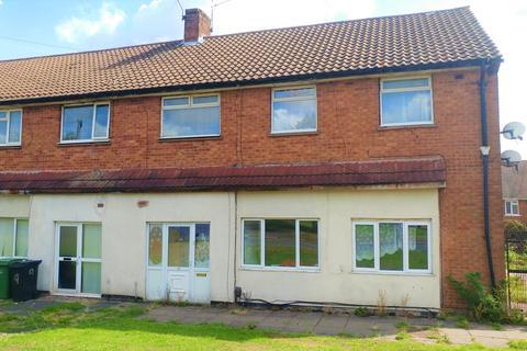 2 bedroom flat to rent - Surrey Road, Dudley, DY1 0UQ