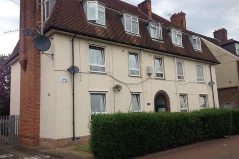2 bedroom flat to rent - 177, Becontree Avenue, Dagenham, RM8
