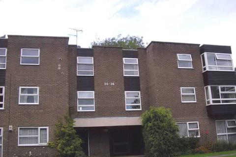 2 bedroom apartment to rent - Robinwood Court, Roundhay