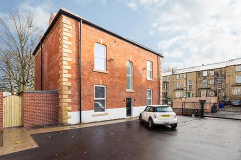 2 bedroom apartment to rent - V2 MANSIONS, CHAPELTOWN ROAD, LEEDS, LS7 4HP