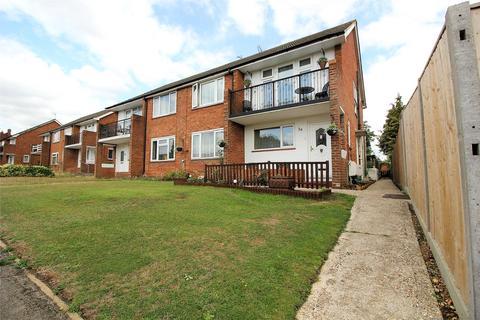 2 bedroom maisonette for sale - Keswick Gardens, Woodley, Reading, Berkshire, RG5