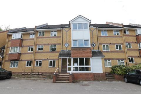 2 bedroom apartment to rent - Wheeler Court, Tilehurst