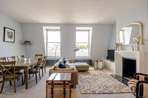 2 bedroom flat for sale - Hornton Street, Kensington, London