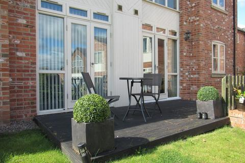2 bedroom apartment for sale - Outwood House, Cheadle, SK8
