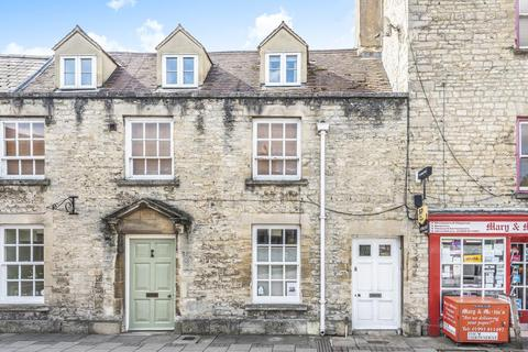 1 bedroom apartment to rent - Woodstock,  Oxfordshire,  OX20