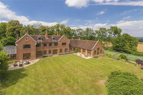 6 bedroom detached house for sale - Woodham Walter, Near Danbury, Essex