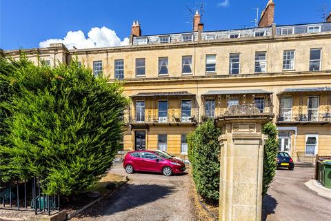 2 bedroom penthouse for sale - Suffolk Square, Cheltenham, Gloucestershire, GL50