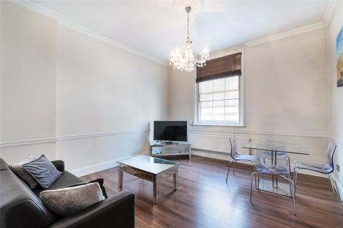 1 bedroom equestrian property to rent - Duke Street, Mayfair, London