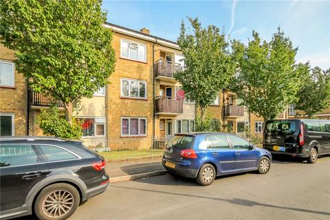 1 bedroom apartment for sale - Cockerell Road, Cambridge, CB4