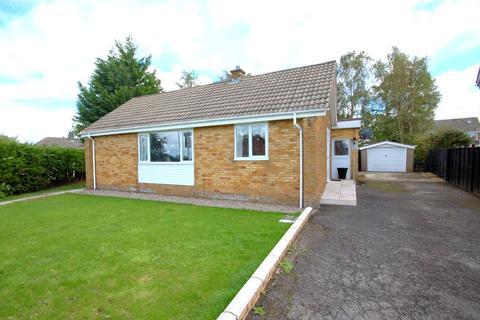 4 bedroom bungalow for sale - Calderbraes Avenue, Uddingston