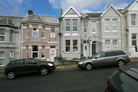 3 bedroom terraced house to rent - Holland Road, Peverell, Plymouth PL3