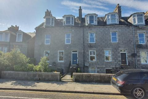 2 bedroom flat to rent - Great western Road, City Centre, Aberdeen, AB10 6PB