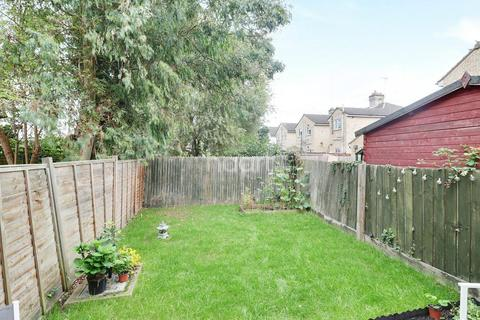 2 bedroom semi-detached house for sale - Primary Court, Cambridge