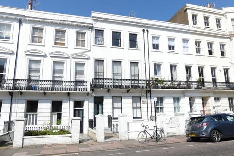 3 bedroom flat for sale - Vernon Terrace, Brighton, East Sussex, BN1
