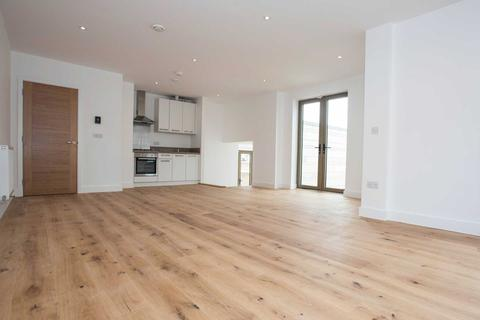 3 bedroom apartment for sale - 2 The Corner, Broughton Park