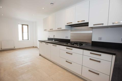 4 bedroom apartment for sale - 7 The Corner, Broughton Park