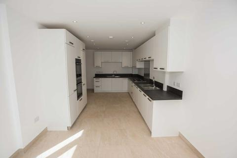 3 bedroom apartment for sale - 8 The Corner, Broughton Park