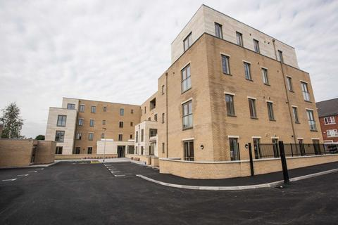 3 bedroom apartment for sale - 13 The Corner, Broughton Park
