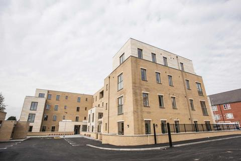 3 bedroom apartment for sale - 14 The Corner, Broughton Park